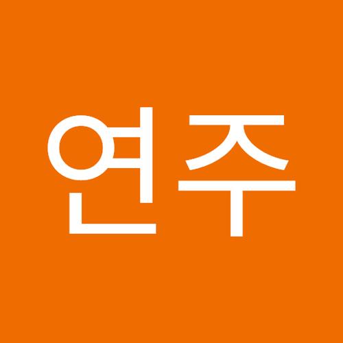 xxangju