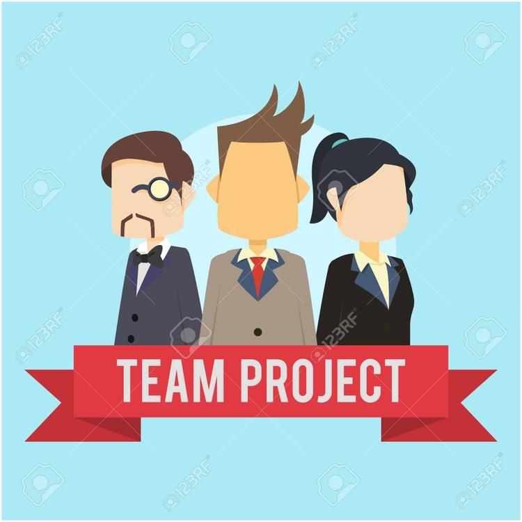 [팀 프로젝트] 아이디어를 찾는다.