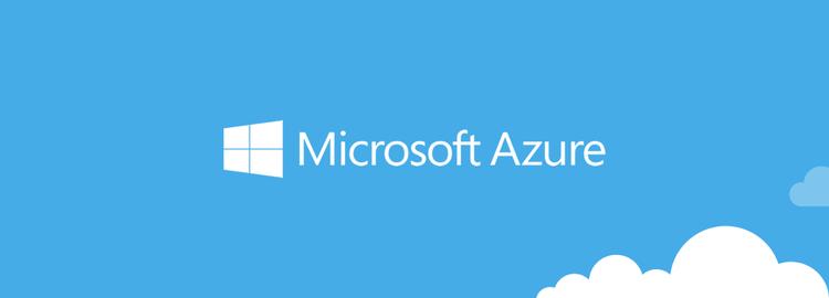 #Microsoft Azure을 2년동안 무료로 사용해보자!!(학생 전용)