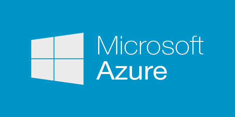#Microsoft Azure로 서버를 임대해보자
