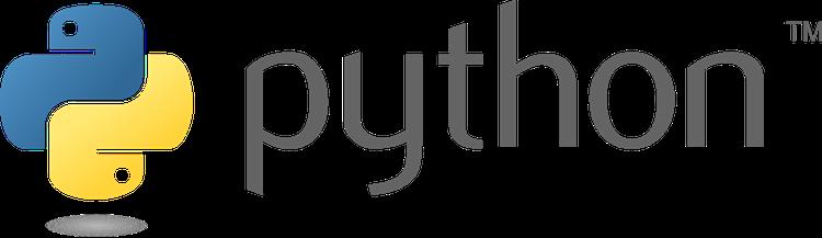 [3분꿀팁]Python 다차원 리스트