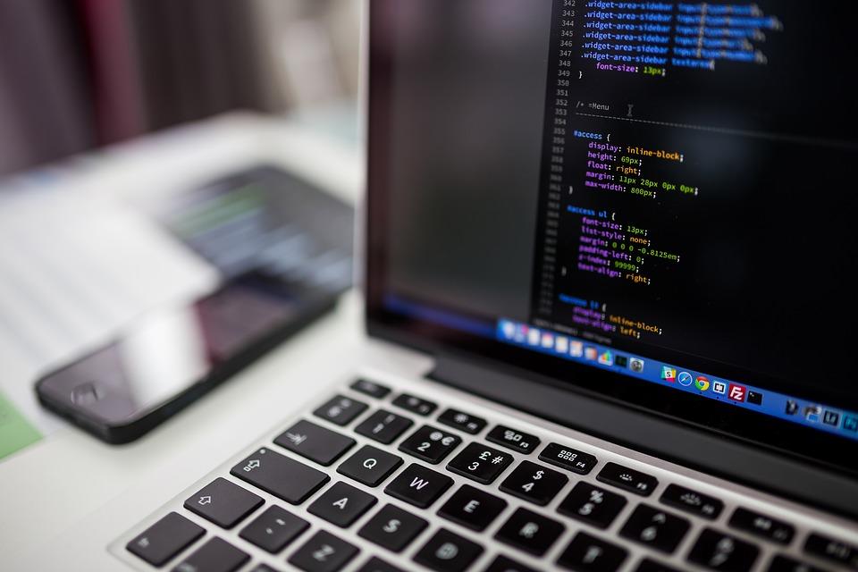 C++ 튜토리얼 1. 기초 :: 프로그래밍 언어 어떤거부터 배우지?