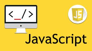 [JavaScript] ProtoType에 대한 이해