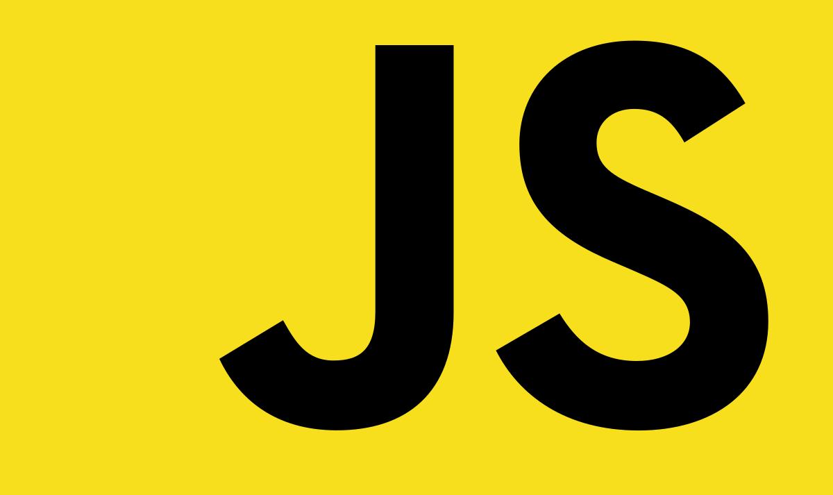 JavaScript 기본 문법 정리
