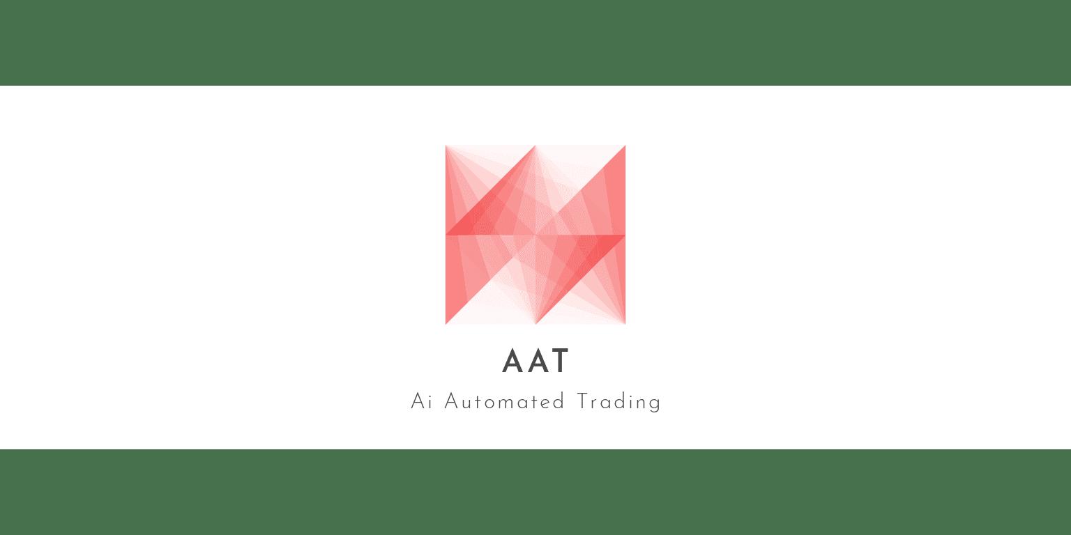 AAT_Phase 1. Development Day 5