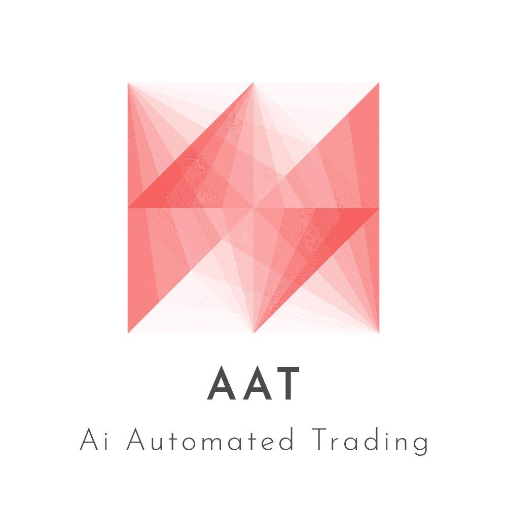 AAT_Phase 2. add hoga in trading tab