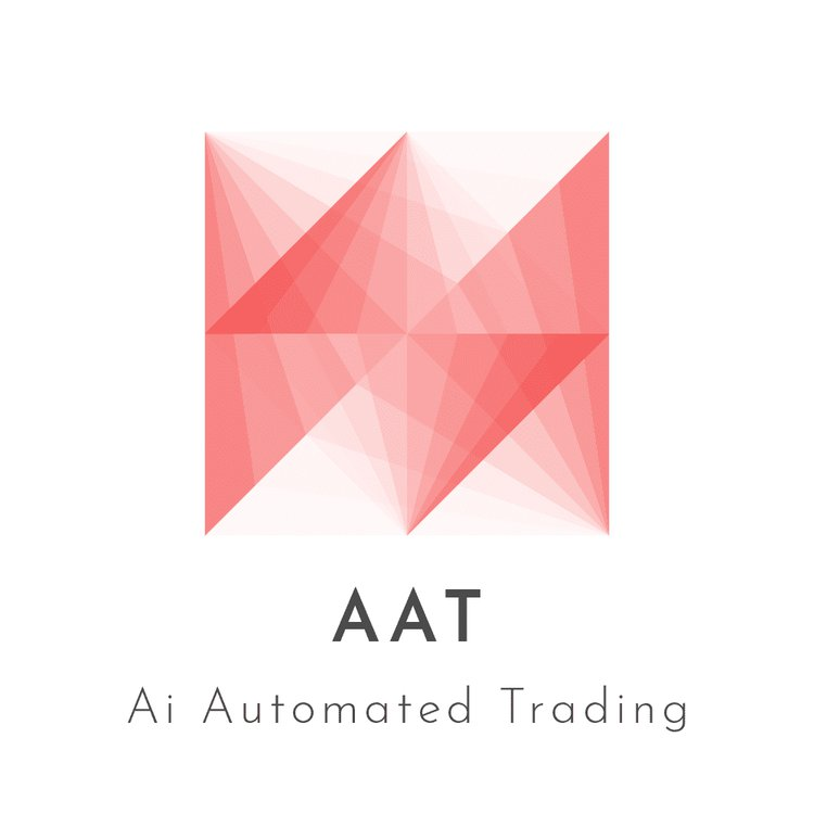 AAT_Phase 2. add hoga in trading tab