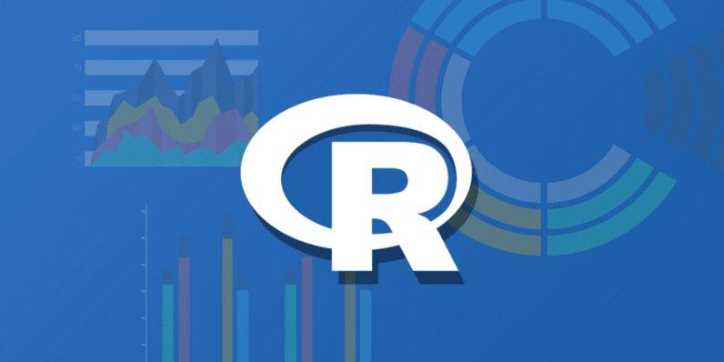R 프로그래밍 기본 문법 정리