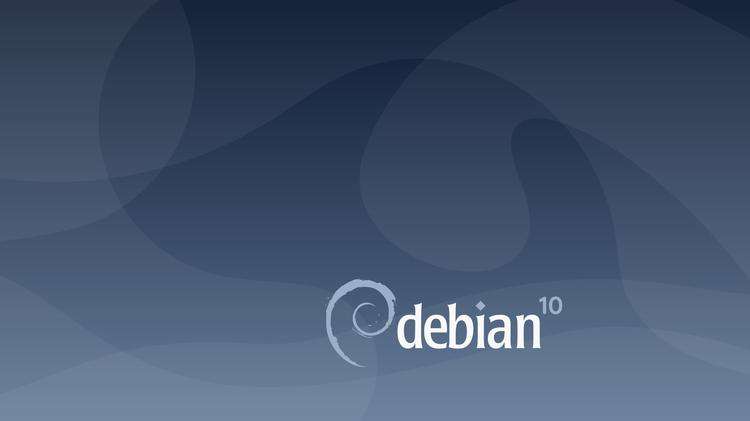 Ubuntu(Debian) 개발환경 구축