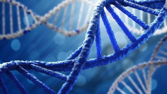 파이썬(Python) - 유전 알고리즘 - 기본