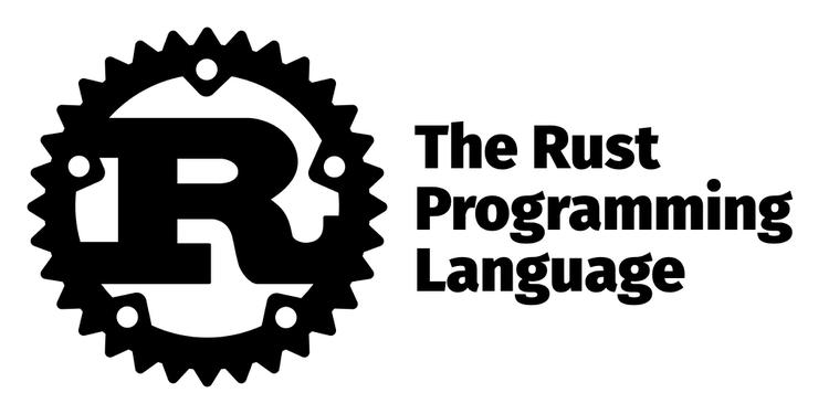 Rust-Lang의 특징 Hello, Rust!