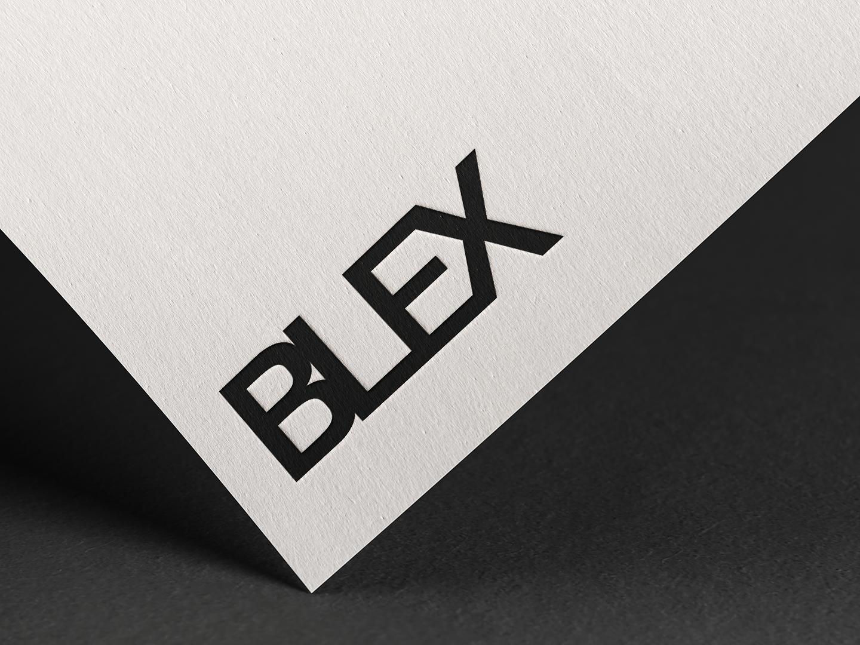 BLEX :: 블렉스 개발 중간(?) 회고