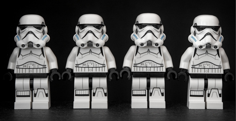 Git 정리 - 협업 - clone