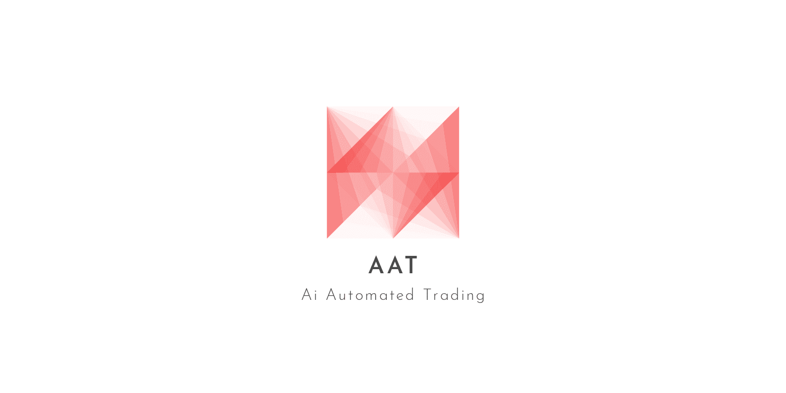 AAT_Phase 1. Store stock price data