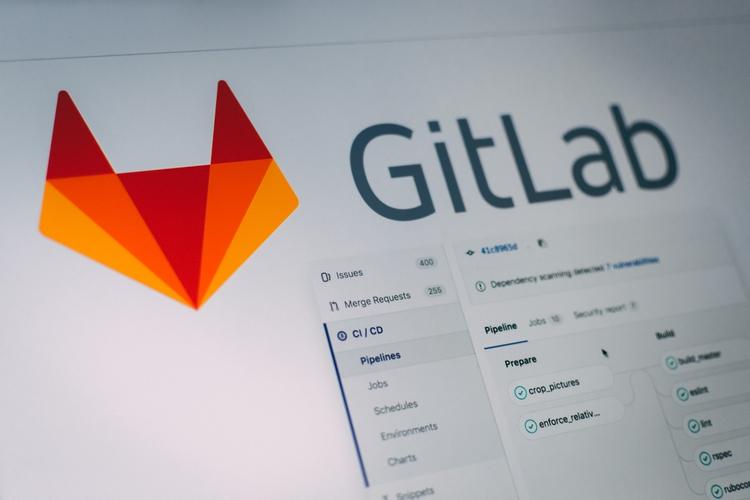 Git 정리 - 버전 관리 - init, status