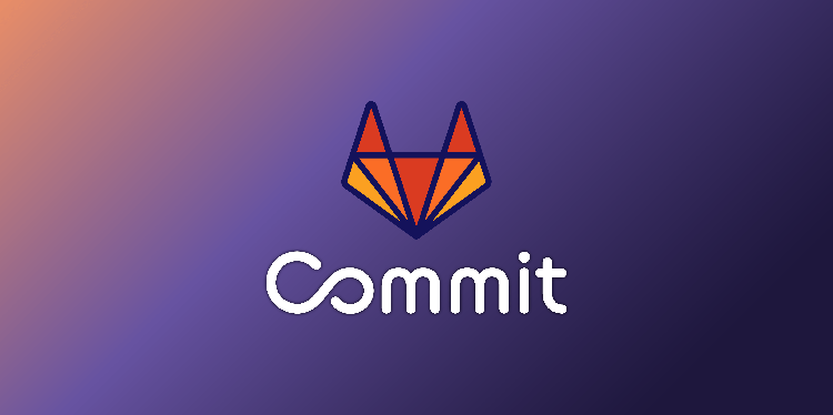Git 정리 - 버전 관리 - add , commit