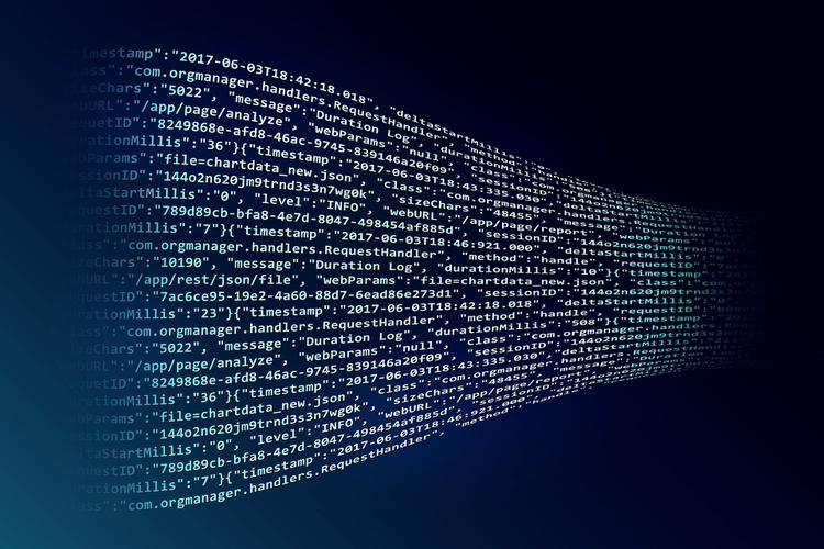 Git 정리 - 버전 관리 - log